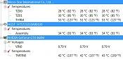 Configuracion workstation portatil-temperatura-01-s.o.-actualitzacions-ok_.jpg