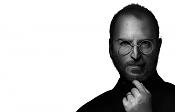 Steve Jobs : The Legend-render_00000.jpg