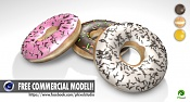 Modelo y texturas de donuts gratis-donuts_free_model.jpg