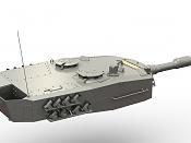 Una de blindados-wip-6.jpg