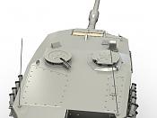 Una de blindados-wip-7.jpg