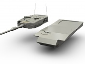 Una de blindados-wip-10.jpg