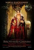 El secreto de los hermanos Grimm, de Terry Gilliam-grimm_t_3.jpg