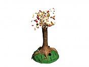 arbol de ceramica-arbol.jpg