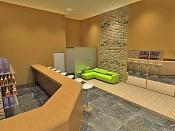 Interior de un bar-final_010000.jpg