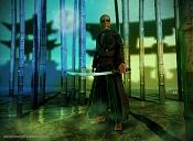 Samurai-samurai_web-blog.jpg