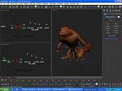 Montajes 2D mezclados con 3D-apemax.jpg