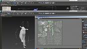 Problema con Costuras, Uvs y Normal maps-3d-max3.jpg