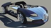Mi propio Bugatti Veyron-bvf.jpg