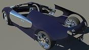 Mi propio Bugatti Veyron-bvl.jpg