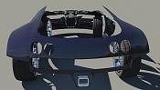 Mi propio Bugatti Veyron-bvb.jpg
