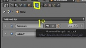 Problema con animacion-armature1.jpg