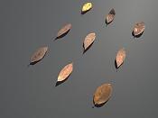 Paisaje anaga-hojasmuertas.jpg