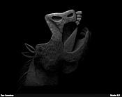 Caballo de Picasso-caballo.jpg