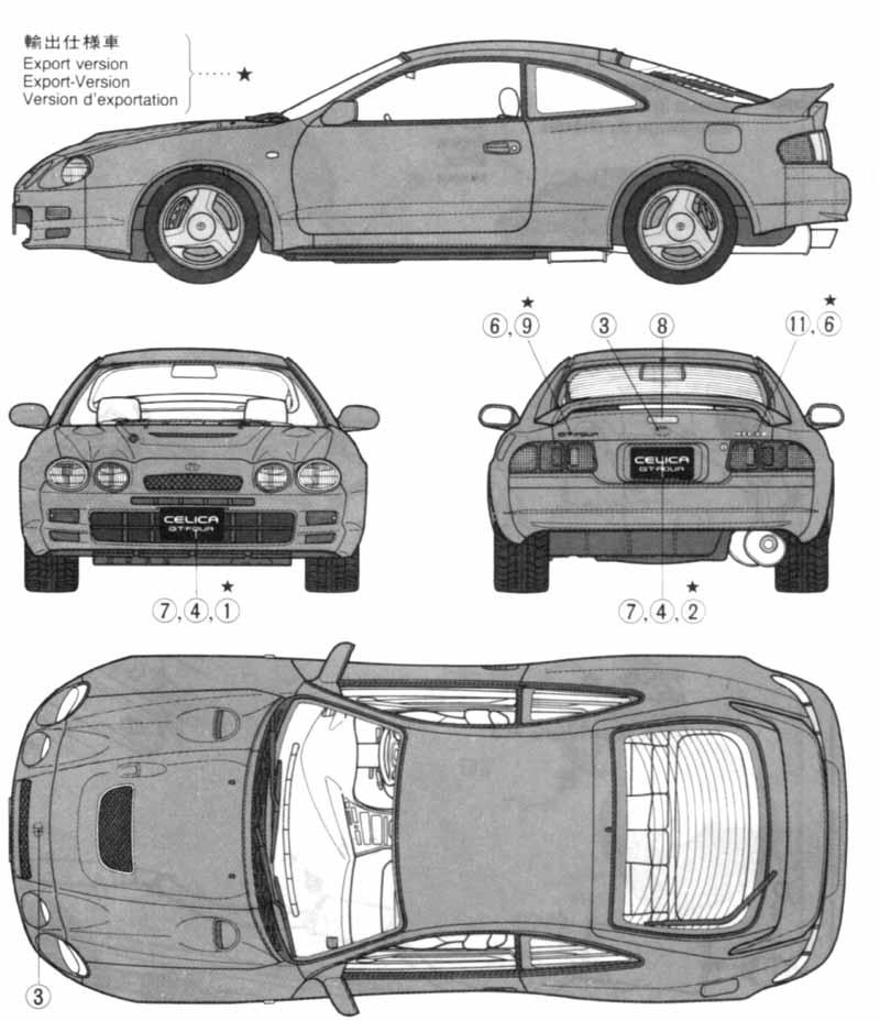 Toyota Celica GT4-toyota-celica-gt4.jpg