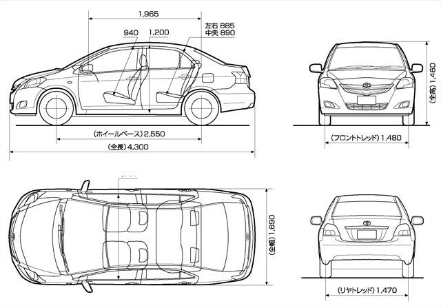 Toyota Belta-toyota_belta.jpg