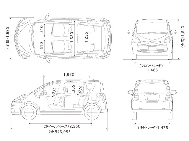 Toyota ractis-toyoya_ractis.jpg
