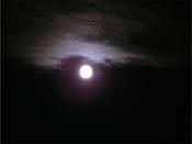 -noche-luna.jpg