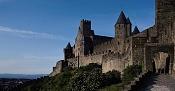 -castillo_day.jpg