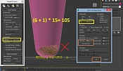Problemas con mass fx, llenado de florero-2.jpg