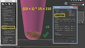 Problemas con mass fx, llenado de florero-3.jpg