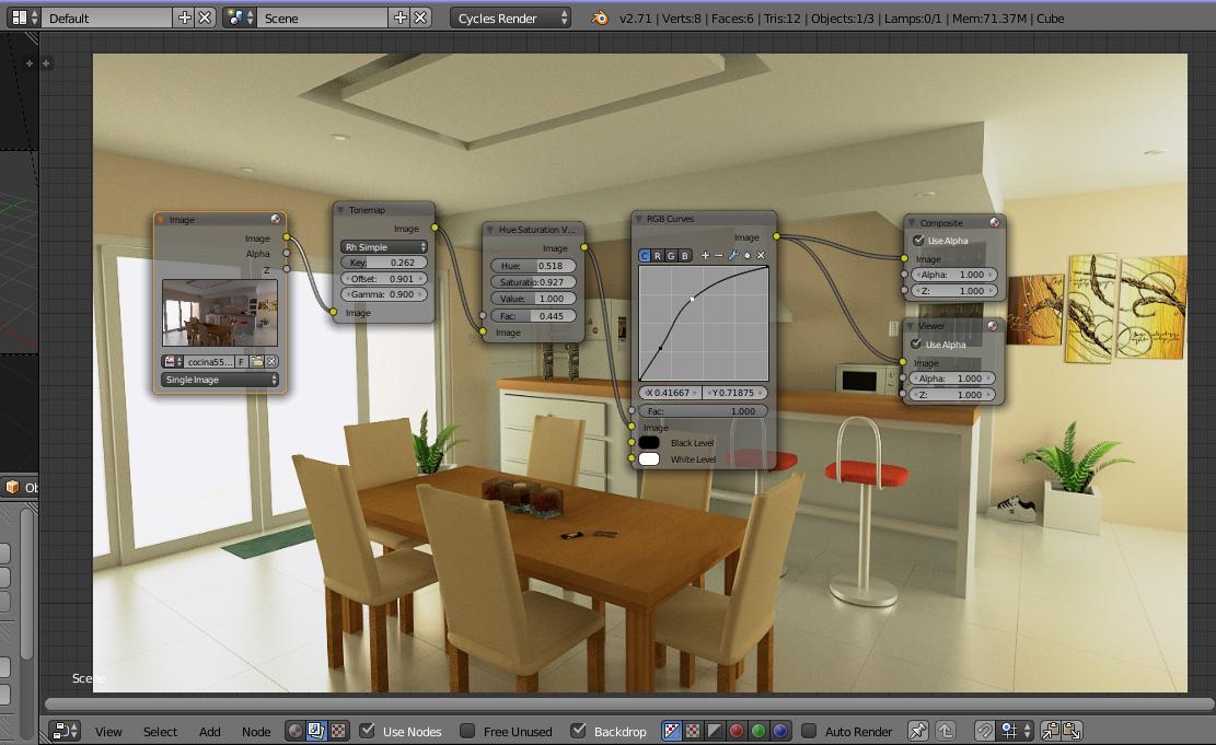 Post Produccion blender cycles-retoque.jpg