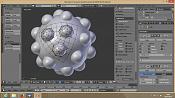 como modelar sobre un plano oblicuo-esfera.png