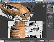 astra GTC 2013-captura18.jpg
