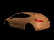astra GTC 2013-captura19.jpg