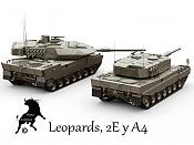 Una de blindados-leos-2.jpg