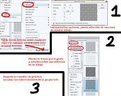 Ilustraciones-tramas.jpg