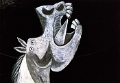 Caballo de Picasso-picasso_guernica_study_1021.jpg