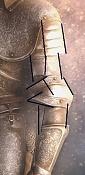 armadura Medieval V2-2014_cabdetalle-brazo.jpg