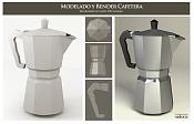 Reto para aprender Blender-cafetera.png