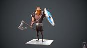 Vikingo low o semi low-vikingo-pose-w.jpg