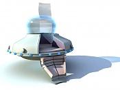 Montajes 2D mezclados con 3D-navetest04.jpg