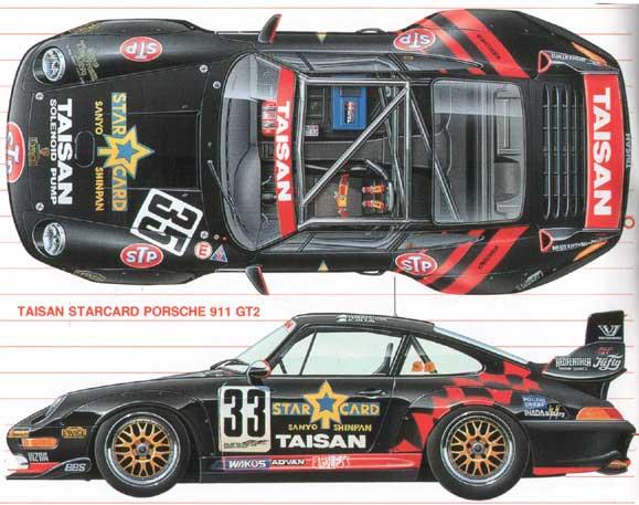 Porsche 911 gt2 sportscar-porsche-911-gt2-sportscar.jpg