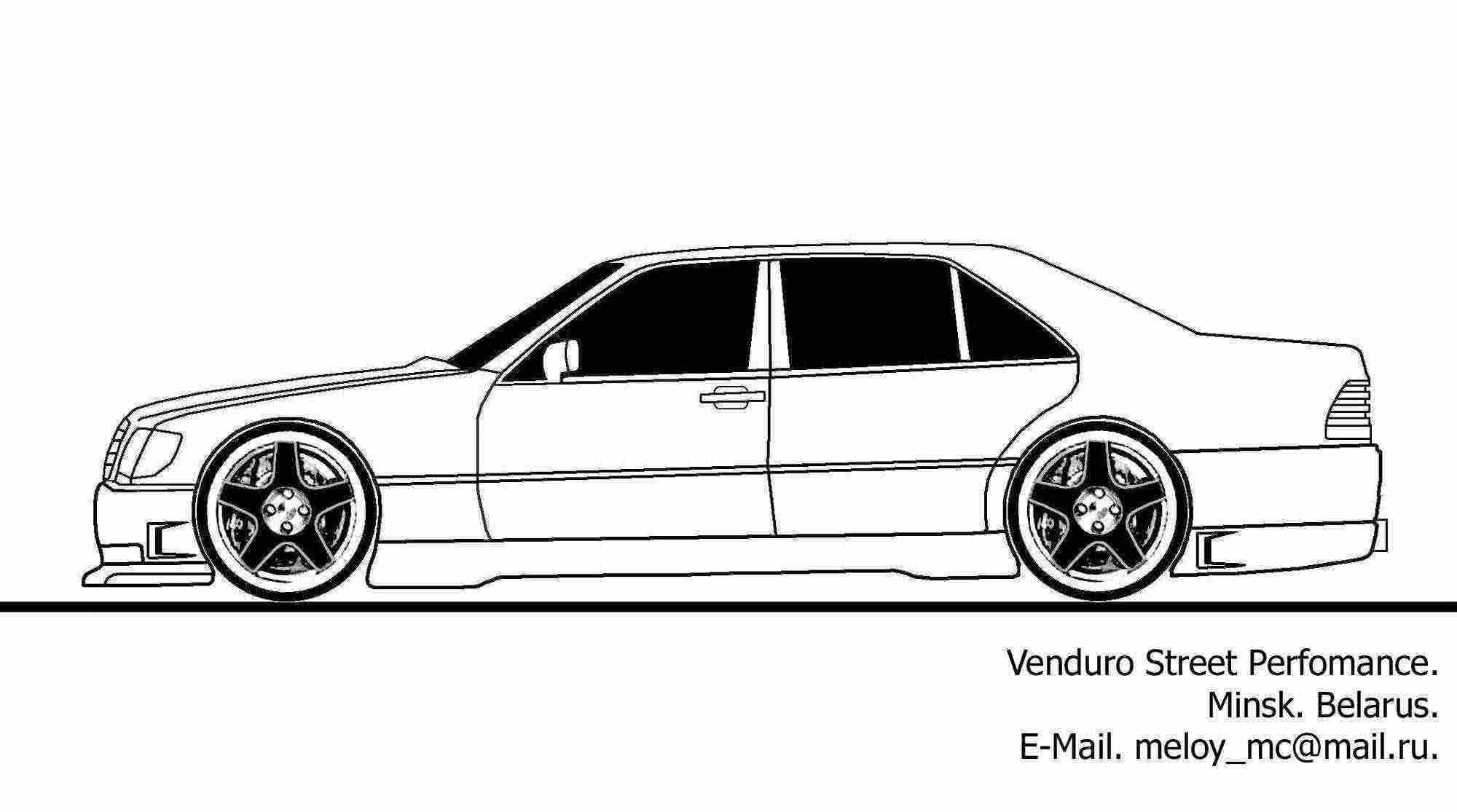 Mercedes Benz 140 Sedan-mercedes_benz_140_sedan.jpg
