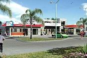 Plaza Comercial-foro-copy.jpg
