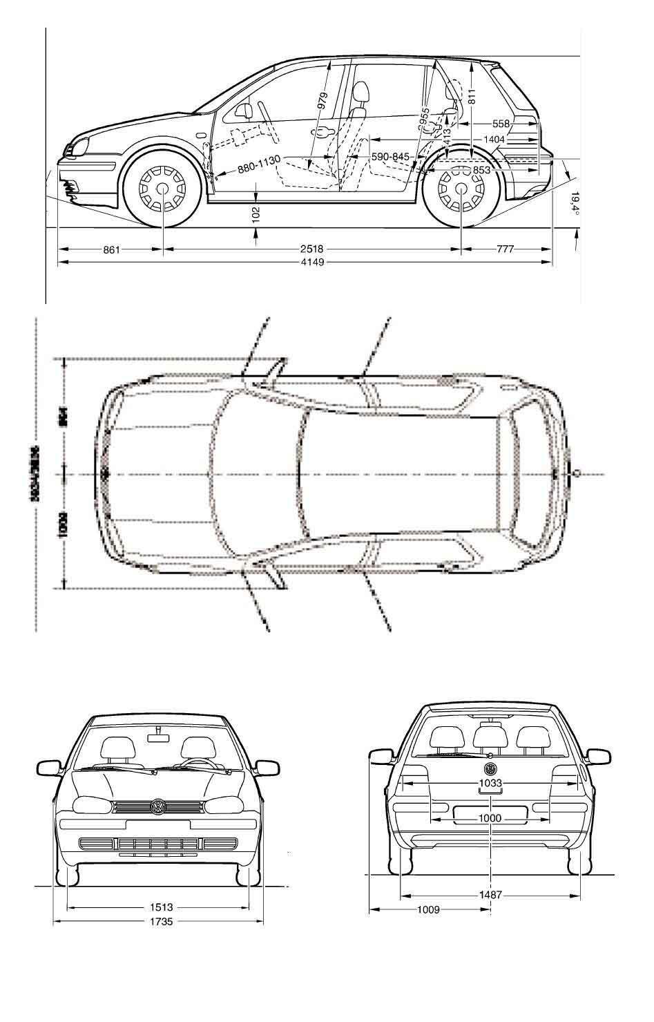 Volkswagen Golf 4-vw_golf4.jpg