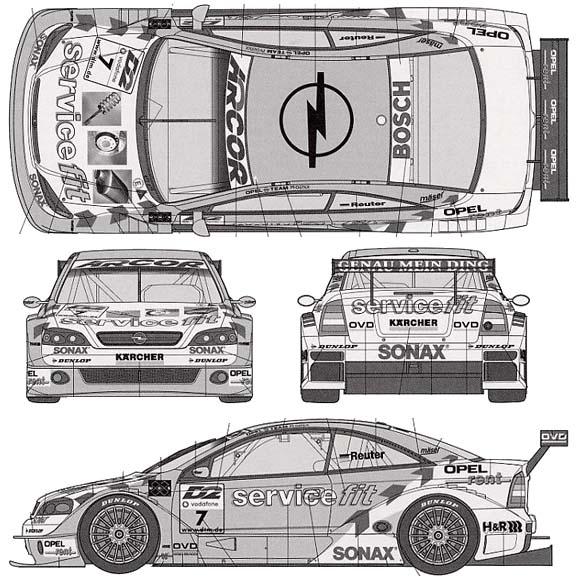 Blueprint opel astra racer-opel_astra_race.jpg