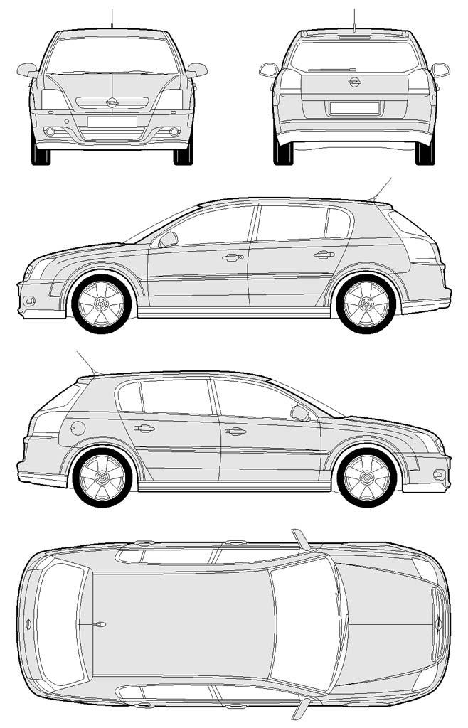 Opel Signum-opel_signum.jpg