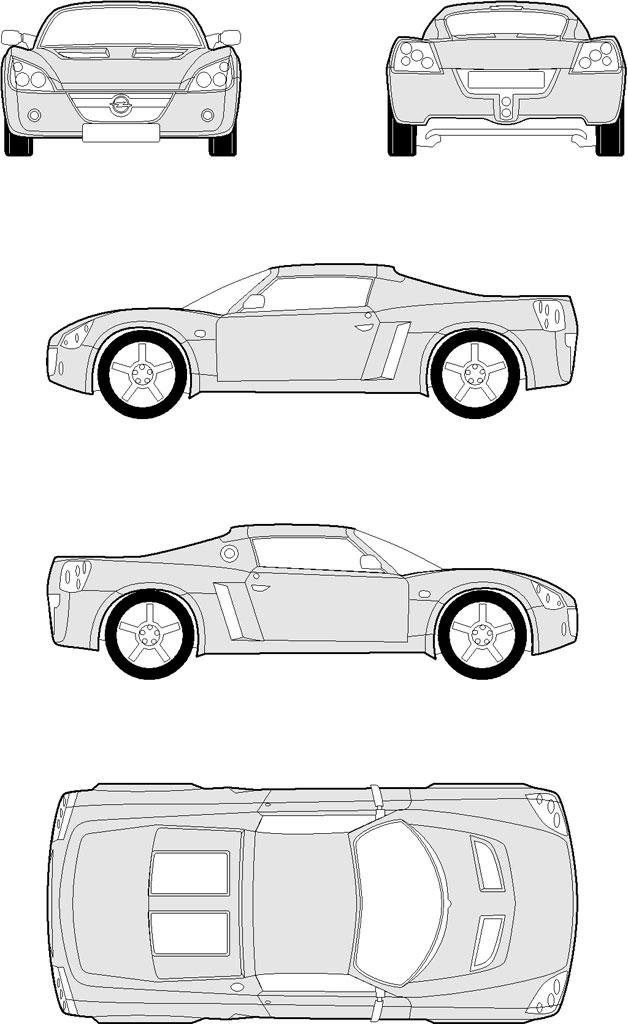 Opel speedster-opel_speedster.jpg
