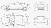 Aston martin-aston_martin.jpg