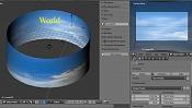 En animación cambiar el fondo-world2.jpg