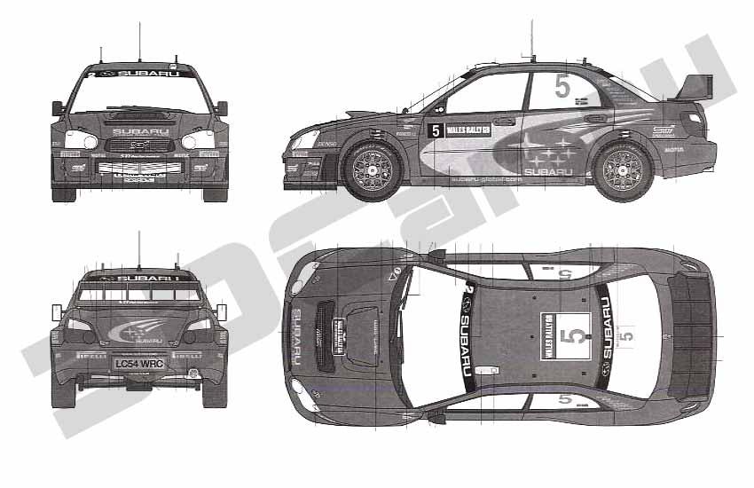 Subaru   WRC 2005-subaru_impreza_wrc_2005.jpg