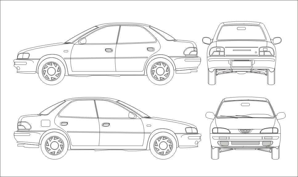 Subaru Impreza 4-subaru_impreza_4.jpg