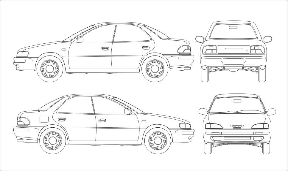 Subaru   4-subaru_impreza_4.jpg