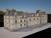 Chateau-chateau_2.jpg