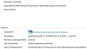 Configuracion workstation portatil-win7_01.jpg